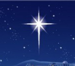 nativity.02