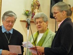 jacq-francis-carol-renewal-of-vows-img_3694